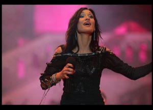 An Dreo e Karina_włoski koncert_011