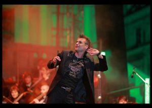 An Dreo e Karina_włoski koncert_013